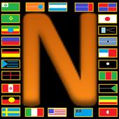 NosotrosSD icon