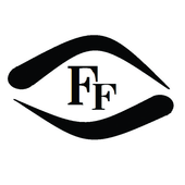 Firefly Products icon