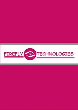 Firefly Products apk screenshot