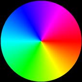 旗標創客 3D 光漾藍牙遙控燈 icon