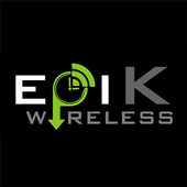 EpiK Wireless icon