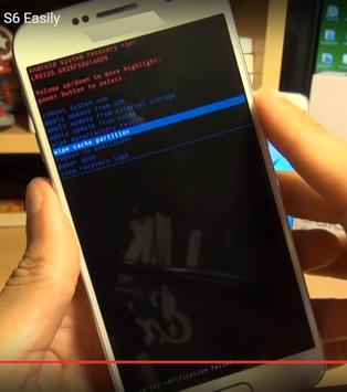 Root your Android Phone apk screenshot