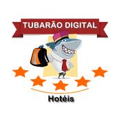 Hotéis - Tubarão Digital icon