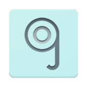 Gamble - Gianmarco Lubiana icon