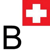 Birmissimo icon