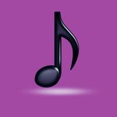 All Best Songs IMRAN KHAN icon