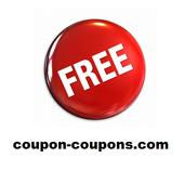 Freebies, Free Sample, Coupons icon