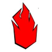 WOF APP icon