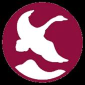 Gander Mountain icon