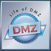 DMZ (Life of DMZ) icon