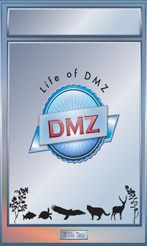 DMZ (Life of DMZ) apk screenshot