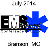 2014 MO EMS Conference & Expo icon