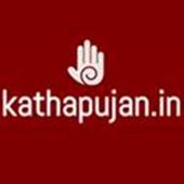 KathaPujan icon