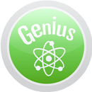 Integrated Science (Air) APK