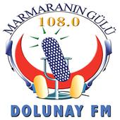 DolunayFM108.0 icon