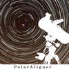 ikon PolarAligner Pro (Astro Tool)