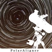 PolarAligner Pro (Astro Tool) иконка