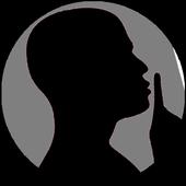 secret letter - the best encryption App icon