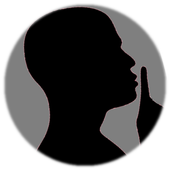 secret letter pro - (werbefrei) icono