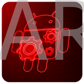 After Rooting Android Must DO! icon