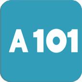 A101 Aktuel Ürünler Kataloğu icon