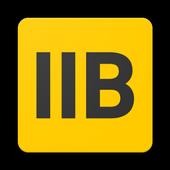 IIB (To Be - Latin Quiz App) icon