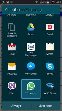 పవిత్ర బైబిల్ apk screenshot