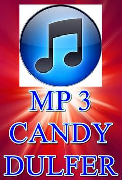 CANDY DULFER NEW for Android - APK Download