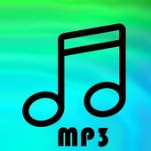 All Songs JAKE WORTHINGTON icon