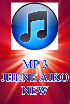 Download Jhene Aiko New Apk For Android Latest Version