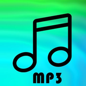 All Songs TINA MALIA icon