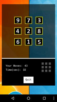 Simple Rubik screenshot 5