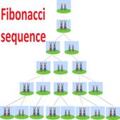 10,000th Fibonacci - IGGI icon