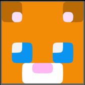 Kittyhacker101 Music icon