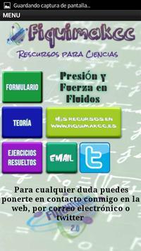 Trabajo y Energía poster