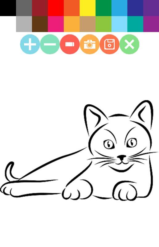 Boyama Kitabı For Android Apk Download