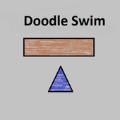 Doodle Swim icon