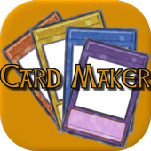 Card Maker icon