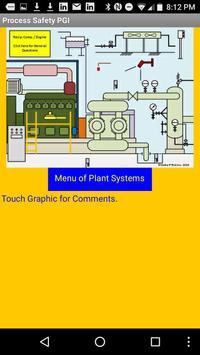 ProcessSafetyPGIrev1 screenshot 3