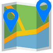 Waypointer icon