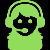 전화번호부114 치킨/피자/야식/업소/맛집전화번호 검색 icon