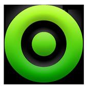 Tarsier Attack icon