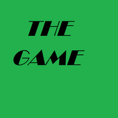 The Game icon