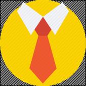 Spark Interview icon