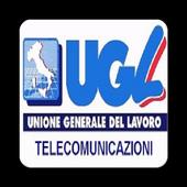 UGL Telecomunicazioni icon