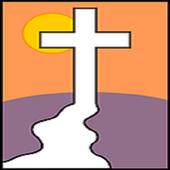 예수 천국 icon