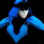 The Blind Dream Weaver icon