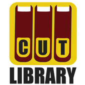CUT Library icon