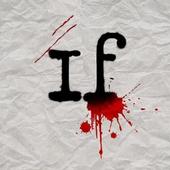 It Follow icon