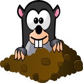 KPC MoleMash Ulfa icon